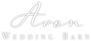 Avon-Wedding-Barn-White-shadow